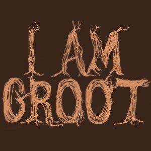 i-am-groot-tricko