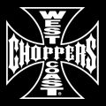 logo-choppers