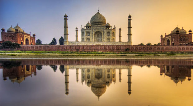 800px-farewell_india_-_the_taj_mahal